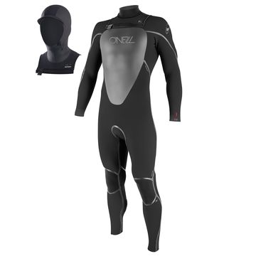 O'Neill Mutant 5/4 Wetsuit 2015