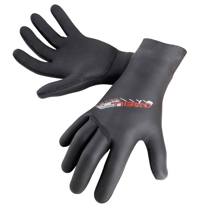 O'Neill Psycho SL 3mm Wetsuit Gloves