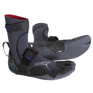 O'Neill Psycho 4/3 ST Wetsuit Boots