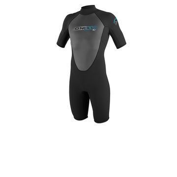 O'Neill Reactor 2/2 Spring Wetsuit 2014