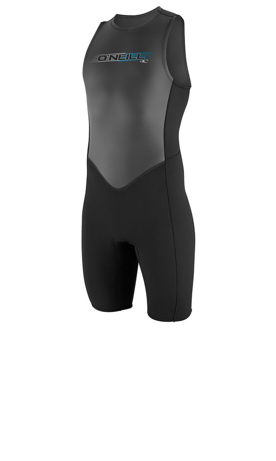O'Neill Reactor 2mm Shorty Wetsuit 2014
