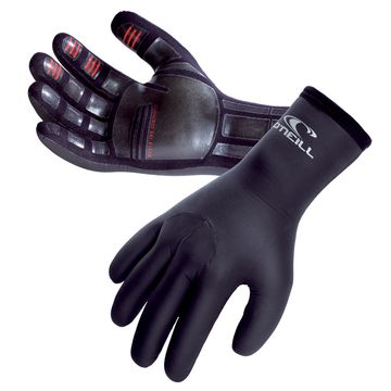 O'Neill SLX 3mm Wetsuit Gloves