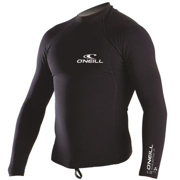 O'Neill Thermo-X L/S Crew