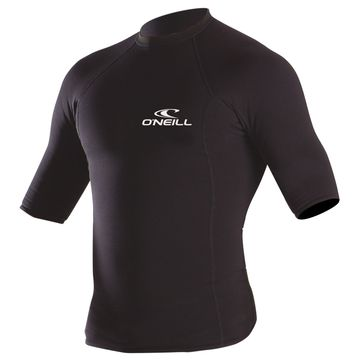 O'Neill Thermo-X S/S Crew