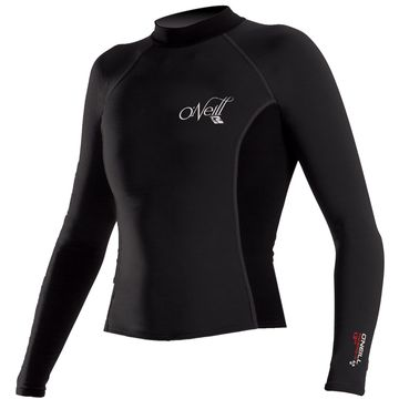 O'Neill Womens Thermo-X L/S Crew