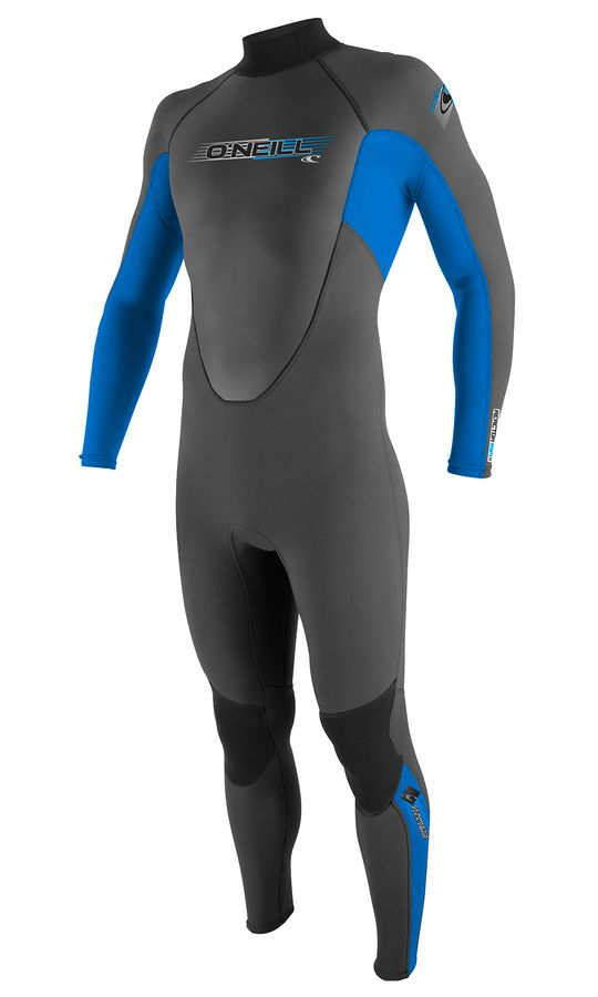 O'Neill Youth Reactor 3/2 Wetsuit 2014