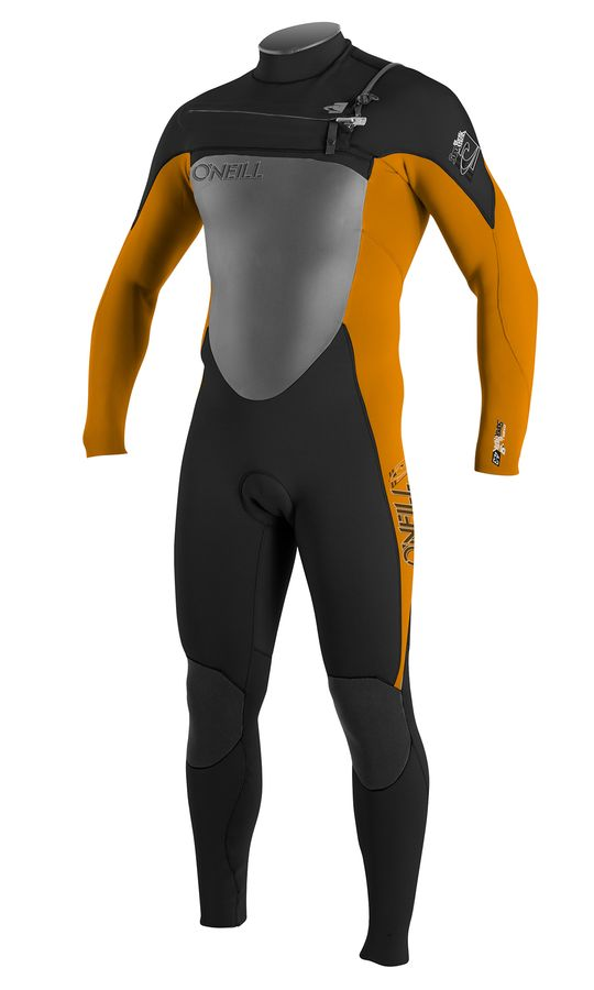 O'Neill Youth Superfreak 3/2 Wetsuit 2014