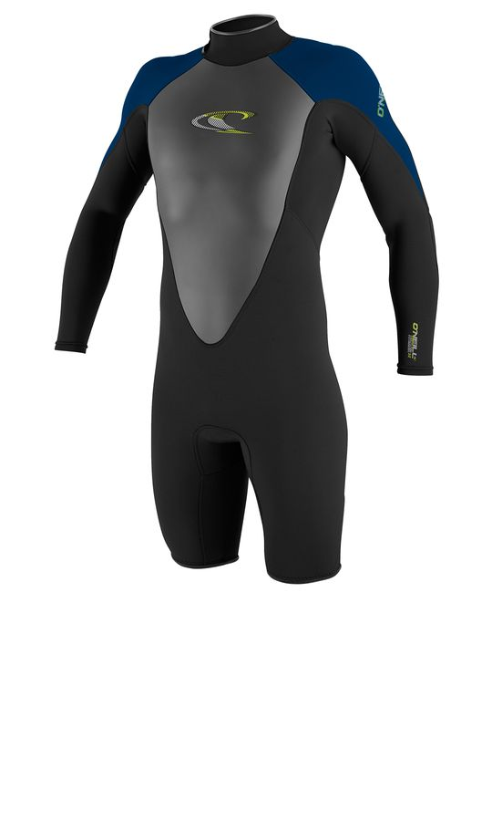 O'Neill Hammer 2/1 LS Spring Wetsuit 2015