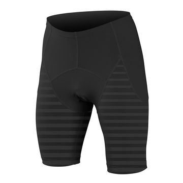 O'Neill O'Zone Comp Shorts 2015