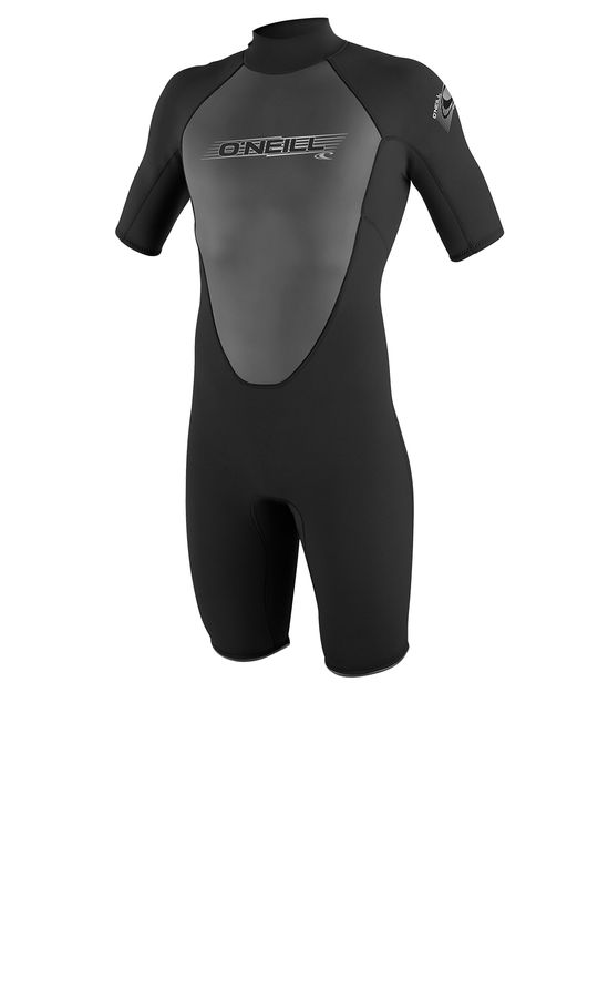 O'Neill Reactor 2/2 Spring Wetsuit 2015