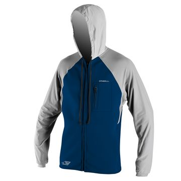 O'Neill Supertech Jacket 2015