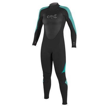 O'Neill Womens Epic 3/2 Wetsuit 2015