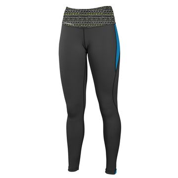 O'Neill Womens O'Zone Comp Wetsuit Leggings 2015