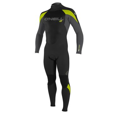 O'Neill Youth Epic 3/2 Wetsuit 2015