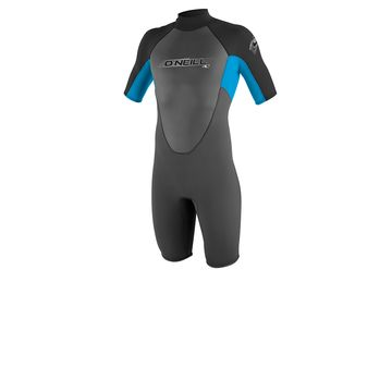 O'Neill Youth Reactor 2/2 Spring Wetsuit 2015