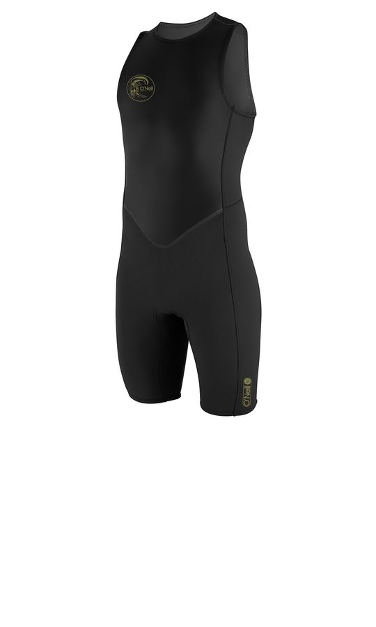 O'Neill O'RIGINAL 2mm Shorty Wetsuit 2017