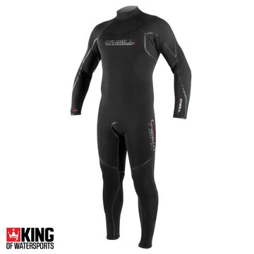 O'Neill Sector 7mm Dive Wetsuit