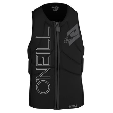 O'Neill Slasher Comp Kite Impact Vest 2016
