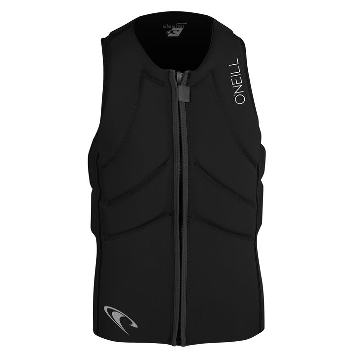 O'Neill Slasher Comp Kite Impact Vest 2017