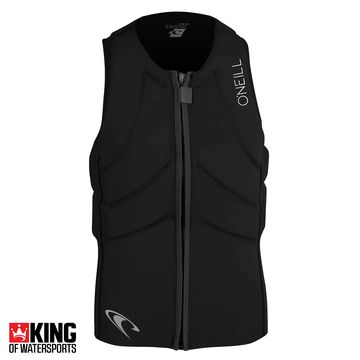 O'Neill Slasher Comp Kite Impact Vest 2019