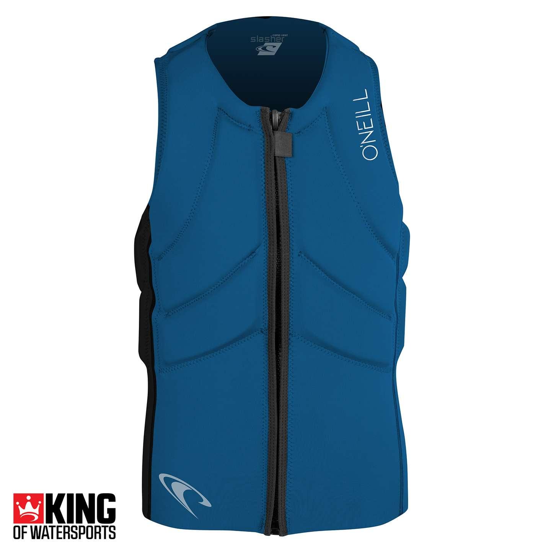 Slasher Vest O'neill Comp Kite Impact 2019 CxoeWdrB