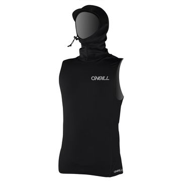 O'Neill Thermo-X Neo Hooded Vest