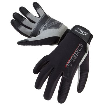 O'Neill Explore 1mm Wetsuit Gloves