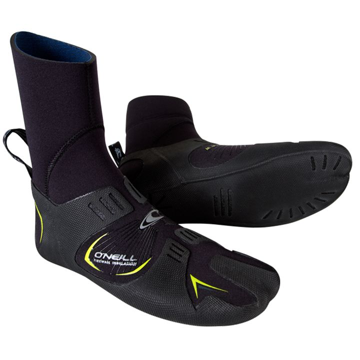 O'Neill Mutant 6/5/4mm ST Wetsuit Boots