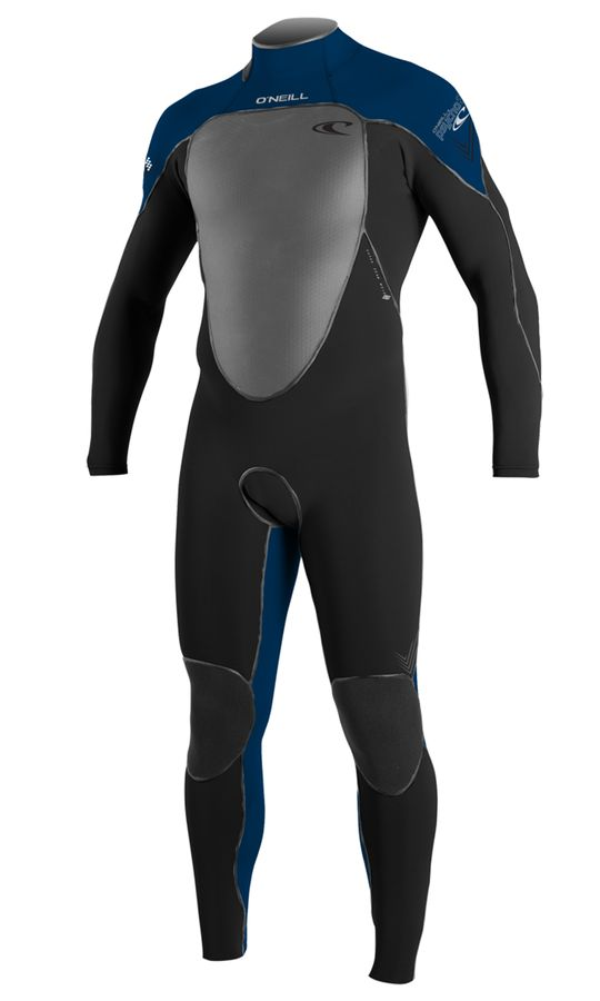 O'Neill Psycho 3 3/2 Wetsuit 2015