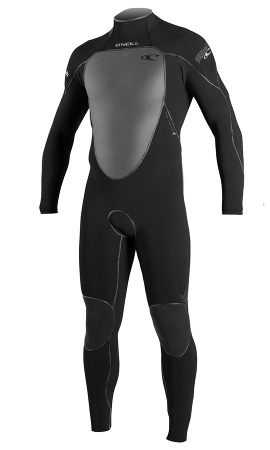 O'Neill Psycho 3 5/4 Wetsuit 2015