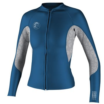 O'Neill Womens O'Riginal FL Jacket 2016
