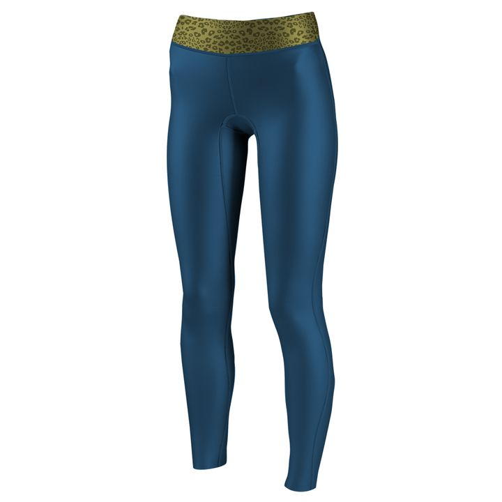 O'Neill Womens O'Riginal FL Leggings 2016