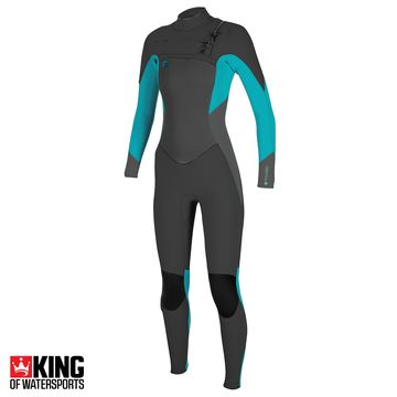7bcc57107983 O'Neill Sale - Wetsuits, Boots, Gloves & More | King of Watersports