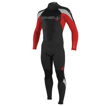 O'Neill Youth Epic 3/2 Wetsuit 2016