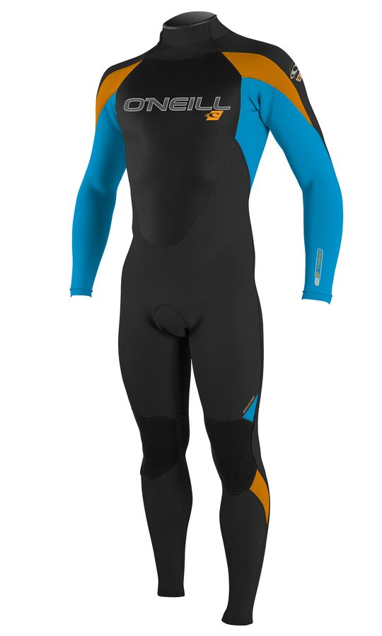 O'Neill Youth Epic 5/4 Wetsuit 2016