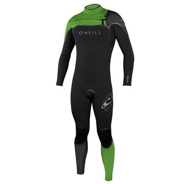 O'Neill Youth Psycho One 5/4 FUZE Wetsuit 2017