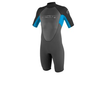 O'Neill Youth Reactor 2/2 Spring Wetsuit 2016