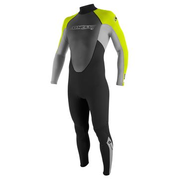 O'Neill Youth Reactor 3/2 Wetsuit 2016