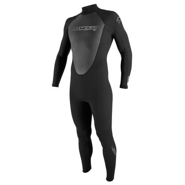 O'Neill Youth Reactor 3/2 Wetsuit 2017