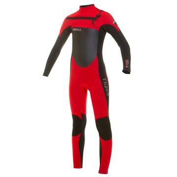 O'Neill Youth Superfreak 3/2 Wetsuit 2015