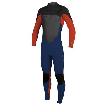 O'Neill Youth Superfreak 3/2 Wetsuit 2016