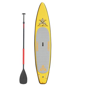 O'Shea ISUP 12'6 GTR Inflatable SUP Board 2015