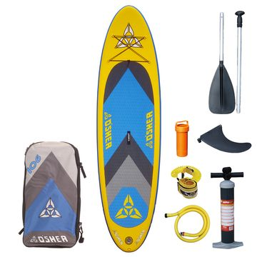 O'Shea 10'6 Inflatable SUP Board HP 2017