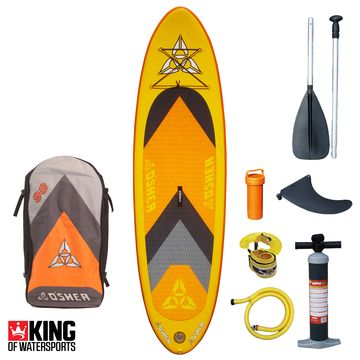 O'Shea 9'8 Inflatable SUP Board HP 2018