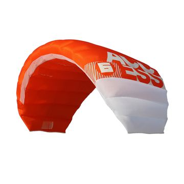 Ozone Access Depower Foil Kite 2015