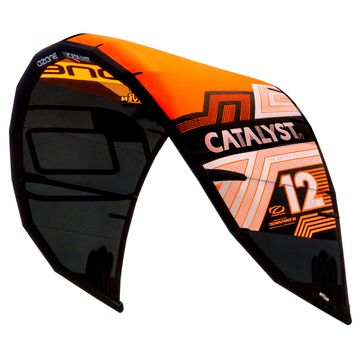 Ozone Catalyst V1 Kite