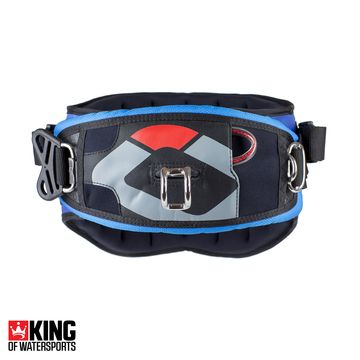 Ozone Connect Water Waist Harness