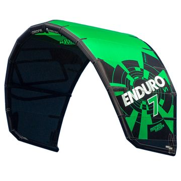 Ozone Enduro V1 2016 Kite