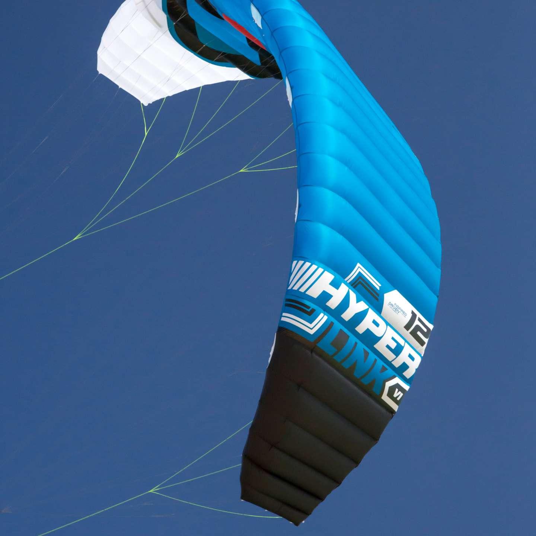 ozone hyperlink v1 kite king of