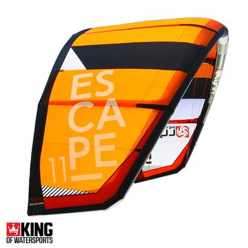 Peter Lynn Escape V6 Kite